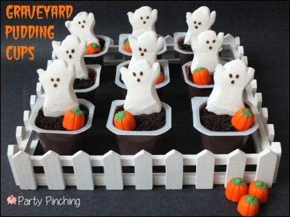 pudding-graveyard-ghost-cups