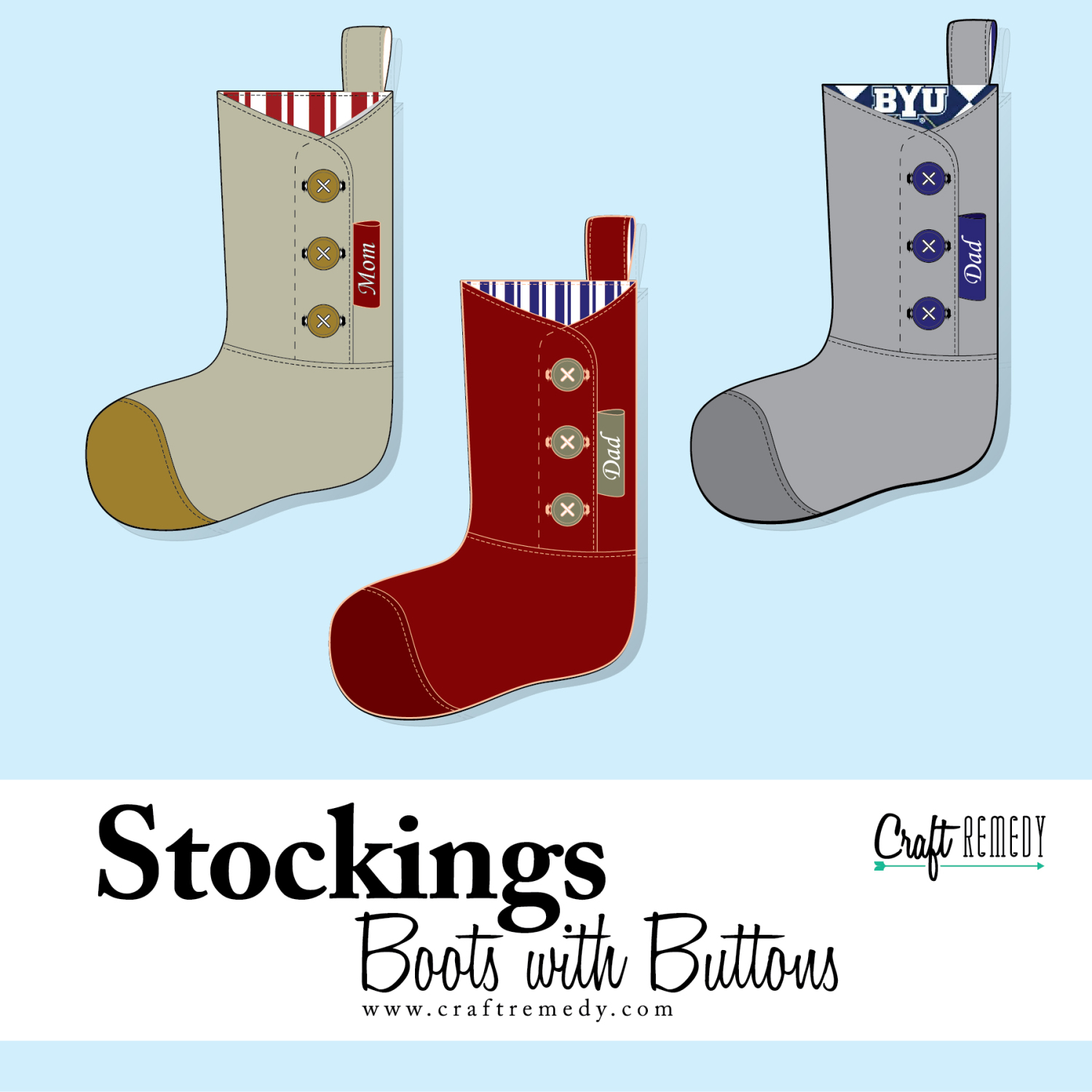 Craft-Remedy-Stocking2-01