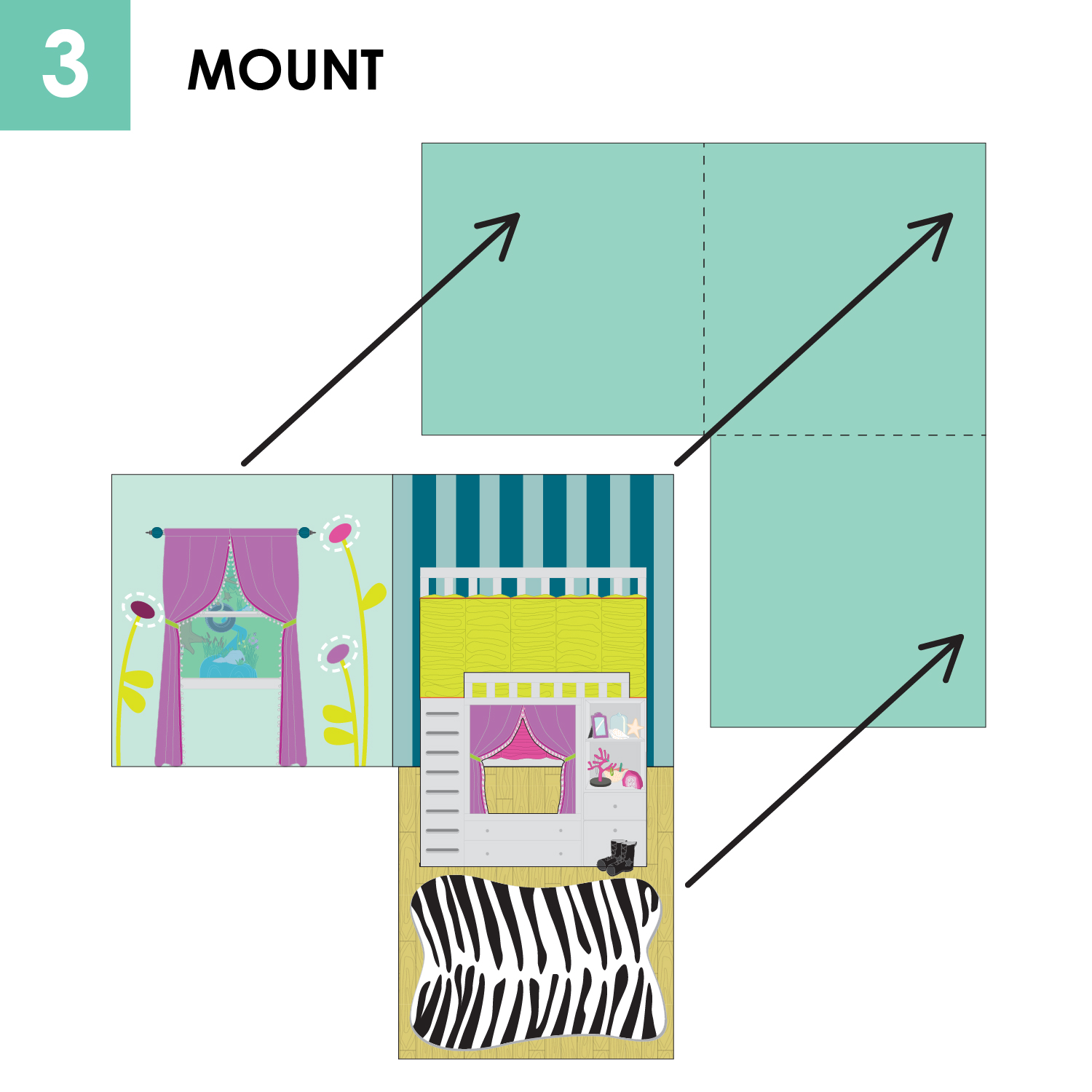 Pop Up Book and Paper Doll Set - Craft Remedy