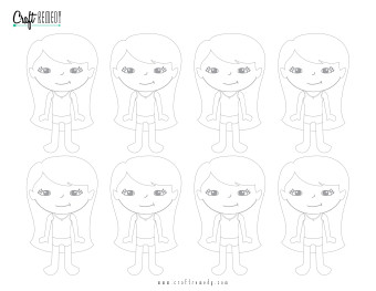 CraftRemedy-Paper-Doll-Template-01
