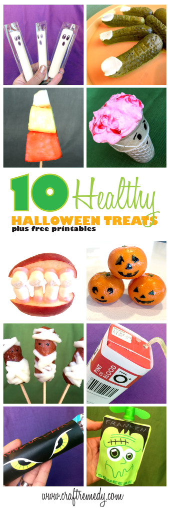 10-Healthy-Halloween_Treats