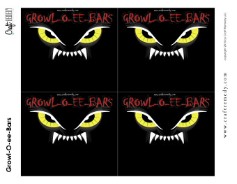 Growl-o-ee-Bars-01