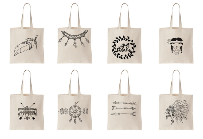 craftremedy-tote-bags